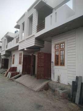 sale of 3 BHK  FOR 42 LAKH AT DAROGA KHERA