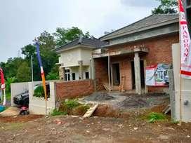 Rumah dijual siap Huni semarang