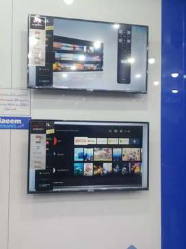 Tcl 40 s6500 android led