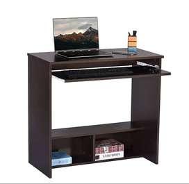 Unused Brand - Study Table Cum Computer Table