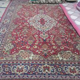 Irani carpets on sale