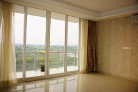 SUPER LUXURIES 3BHK FLAT FOR SALE WITH 22+ AMENITIES