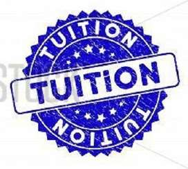 Experts available (Home Tutor / Online Tutor) ( Federal Board), IELTS
