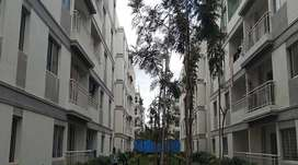 Invest 2 bhk Flats available for sale in Electronic City,