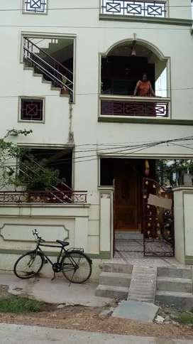 House for sale G +1 BHIMAVARAM