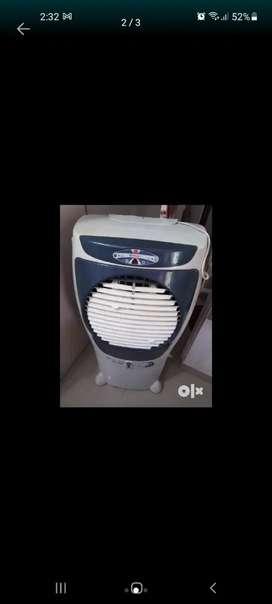 Whirlpool  cooler
