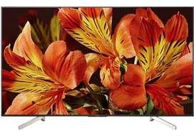 40 inch full HD LED TV high quality resolution