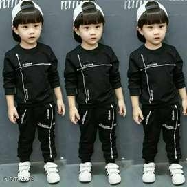 Setelan Kid Takesi