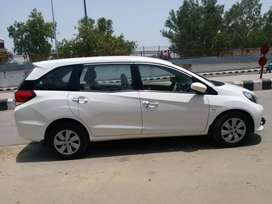 This car is in very good condition and so nice engine