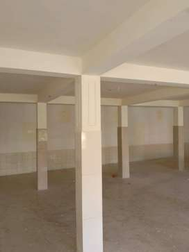 1st Floor Shop/Office for Rent in  Hastinapuram Chromepet