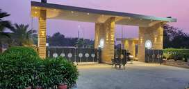 3bhk ground floor available for sale on mirakot road