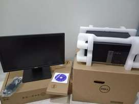 PC Dell Optiplex 7040MT Core i5