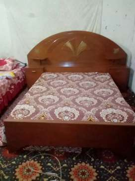 Dabul Bed large size for sell
