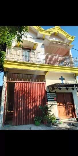 Dijual Rumah Kwalitas Istimewa.