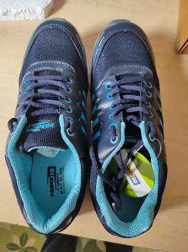 Liberty sports shoes size 7 only