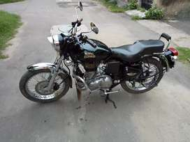 Royal Enfield Bullet 350 Very Good Condition instand Delivery