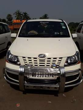 All paper update...good condition car