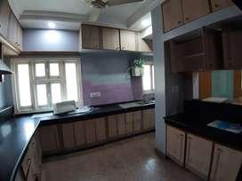 2bhk furnished flat for rent at sardarpura