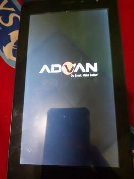 Tablet Advan E1C 3G 1/8GB