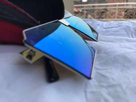 Luxury & imported glasses for sell