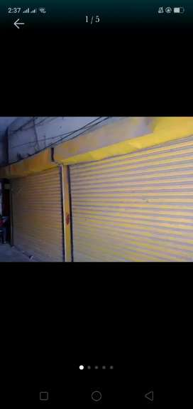 Shop Avilable For Rent In Chownk Chauburji For Umrha Visa Poultry Feed