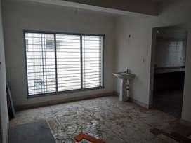3 bhk flat in premium apartment