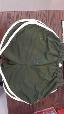 Celana santai murah