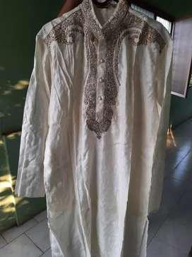 Sharvani dress