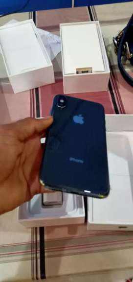All accessories no problem with Bill fix price I phone all models call