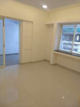 1 BHK Home Ready to move Flat at -Baner@46 Lakh-All inclusiove