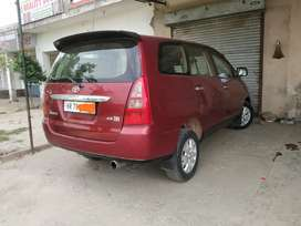 Full insurance new seat covers Tuch player very gud condition