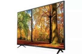 42 inch Full HD Smart Android  Led Tv at lowest price ever