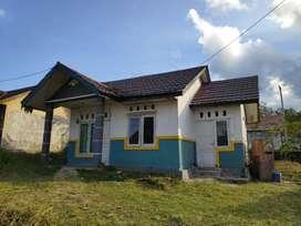 Disewakan Rumah Sederhana Lokasi Strategis