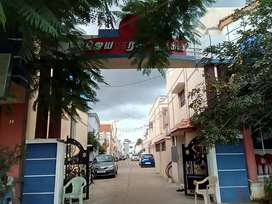 Rent Independent house in oomachikulam