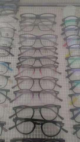 Optikal lenss kcmtaa