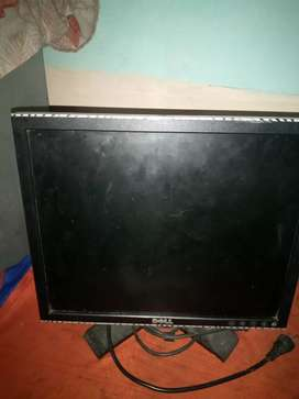 14 inches LCd hain..only 1800