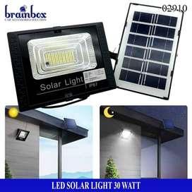 lampu sorot led sorot outodor indoor