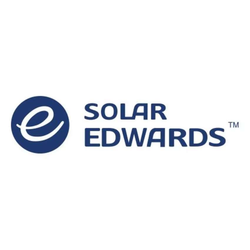 Service Edward Water Heater Menteng 0