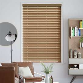 NEW WINDOW BLINDS BY HUMAYUN CARPETS & CURTAINS AVAILABLE IN PAKISTAN