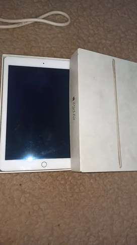 Ipad Air 2 only wifi 32GB for gaming