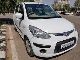 Hyundai I10 i10 Magna 1.2, 2010, Petrol