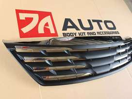 Grill Grand Fortuner - Import