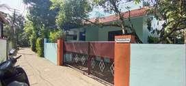3CENT 900SQFT 2BHK INDEPENDENT HOUSE FOR SALE IN ELAMAKKARA PUNNAKKAL