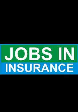 Part time job weekly payments