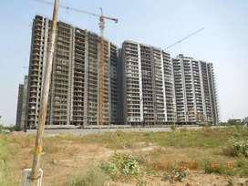 Migsun Ultimo Greater Noida | 2 BHK Price Starts at ₹ 27.27* Lacs
