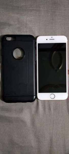 I phone 6s/32gb