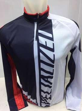 Jersey sepeda gowes murah dan berkualitas