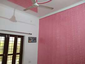 2BHK, Ground Floor, Very Good Condition and Location in Dehradun