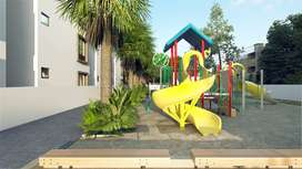 Get 3bhk Independent bungalows with luxurious amenities at chandapura