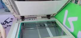 Photo Copy Machine For Sale DHA Badar Commercial